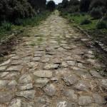 La via Severiana
