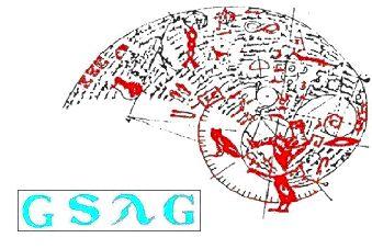 logo G Galliate